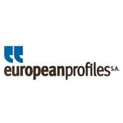 European Profiles A.E., Greece